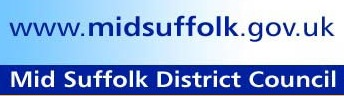 Software development for Mid Suffolk District Council