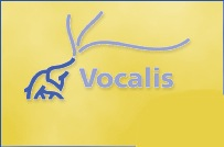 Training for Vocalis